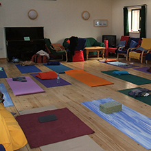 cumbria-yoga-retreat-016_CROP