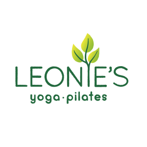 Leonie's Yoga and Pilates