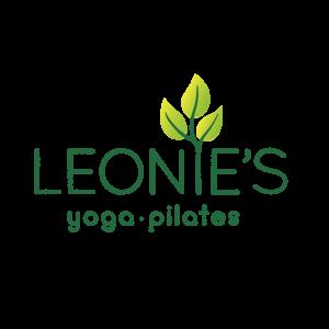 Leonie's Yoga and Pilates