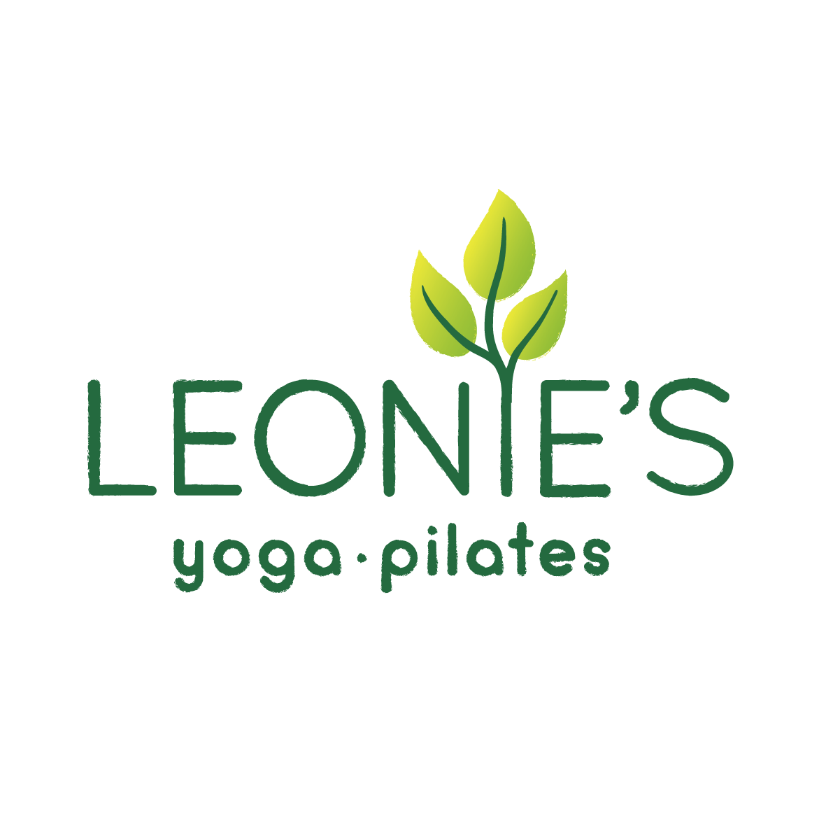 Leonie's Yoga & Pilates in Sheffield